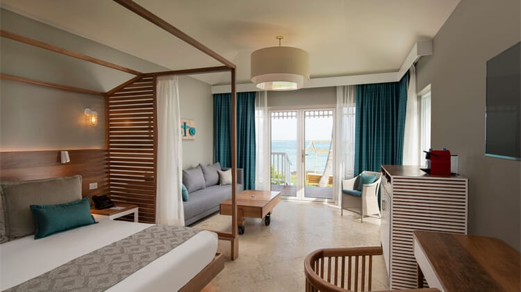 Club Med - Punta Cana