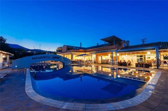 Image for Michelangelo Resort