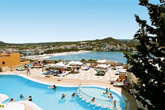 Image for Club Santa Ponsa