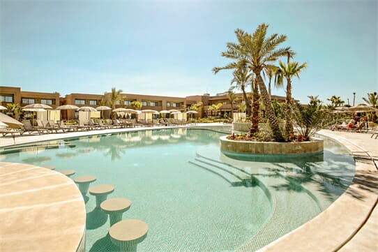Be Live Collection Marrakech Adults Only All Inc.