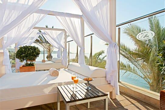 Image for Elba Estepona Gran Hotel & Thalasso Spa