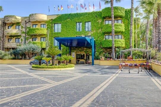 Image for Hotel Caesar Palace
