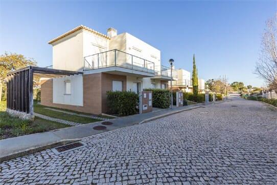 Hello Villas Algarve