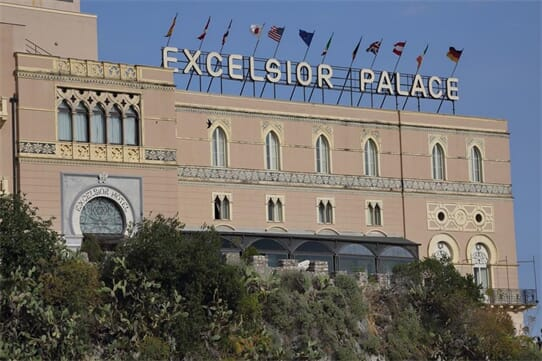 Image for Excelsior Palace