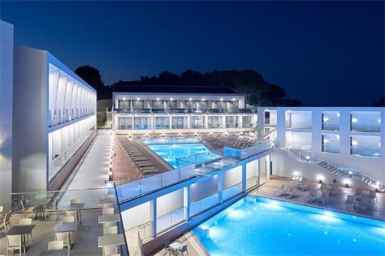 Image for Zante Sun Resort
