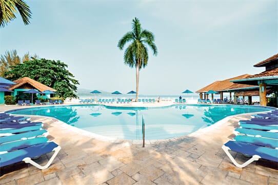 Image for Sunset Beach Resort Spa & Waterpark