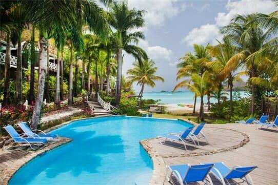 Cocos Hotel - All Inclusive