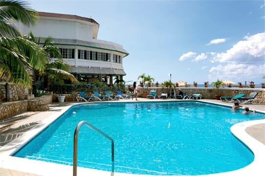 Image for Samsara Cliff Resort & Spa