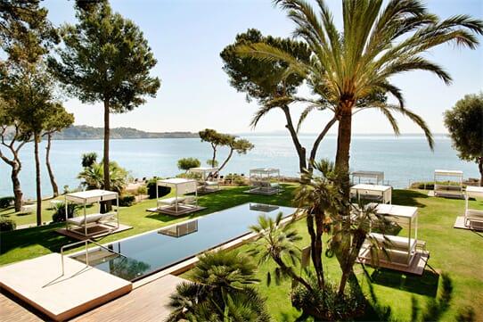 Image for Hotel de Mar Gran Meliá
