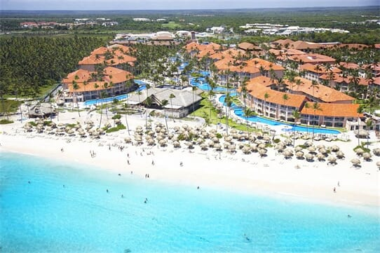 Image for Majestic Elegance Punta Cana All Inclusive