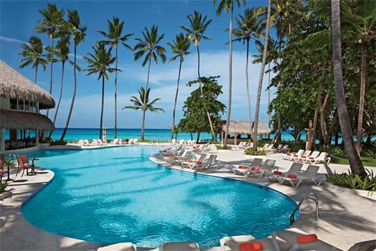 Impressive Premium Resort & Spa Punta Cana