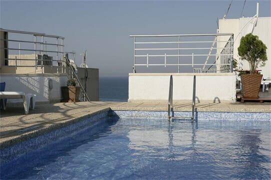 Image for Flamingo Beach Hotel