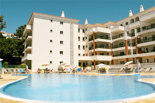 Image for Victoria Sport&Beach Hotel