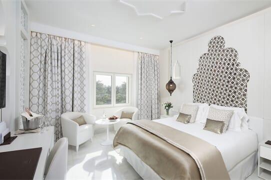 Santos Gran Hotel Miramar GL