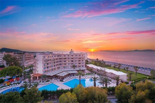Image for Sun Beach Resort Complex