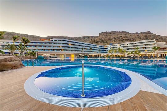 Image for Radisson Blu Resort & Spa Gran Canaria Mogan