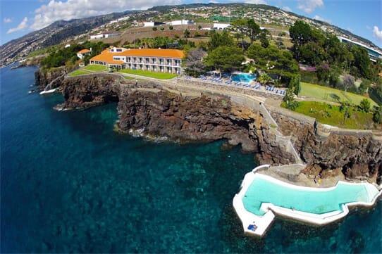 Image for Albatroz Beach & Yacht Club