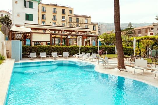 Image for Hotel Eden