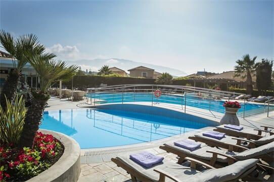 Image for Avithos Resort