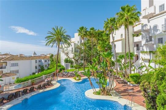 Image for Royal Oasis Club at Pueblo Quinta Diamond Resorts