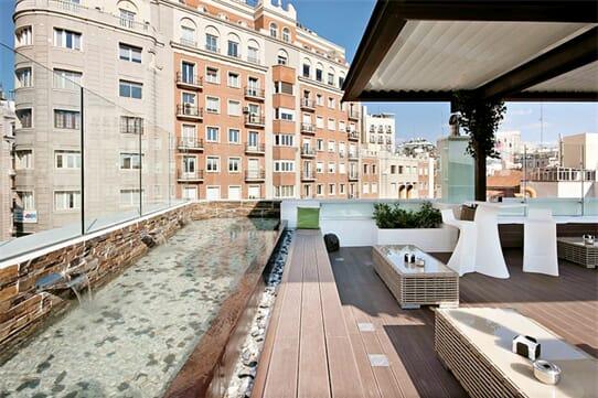 Image for Hotel Mayorazgo