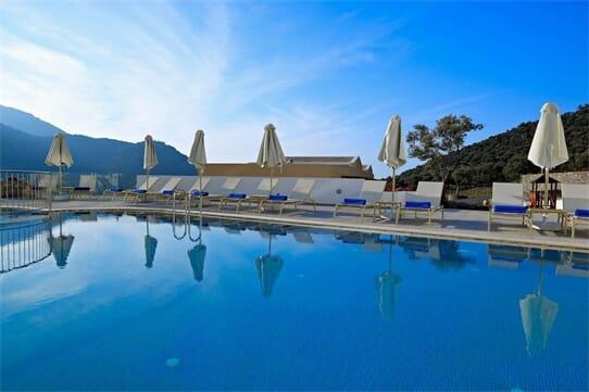 Image for Filion Suites Resort & Spa