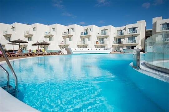 Image for HD Beach Resort
