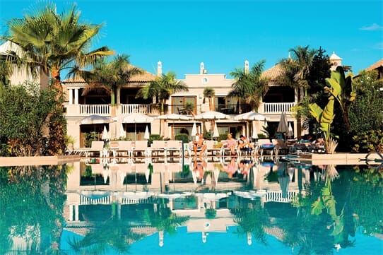 Image for Marylanza Suites & Spa