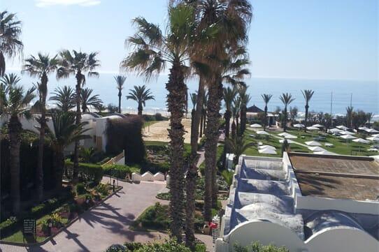 Delfino Beach Resort and Spa - All Inclusive