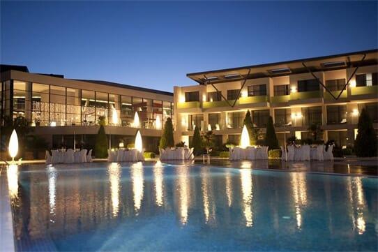 Image for La Finca Golf & Spa Resort