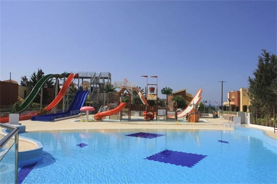 Image for Electra Holiday Village and Waterpark