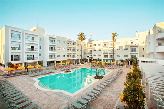 Image for Mayfair Paphos