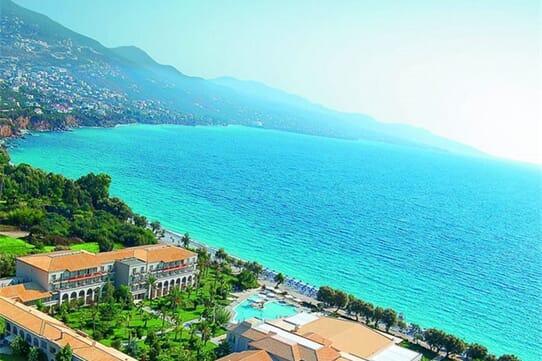 Image for Grecotel Filoxenia Hotel
