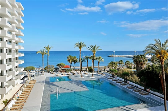 Image for Sol House Costa del Sol