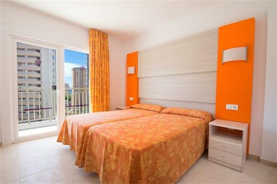 Image for Servigroup Orange
