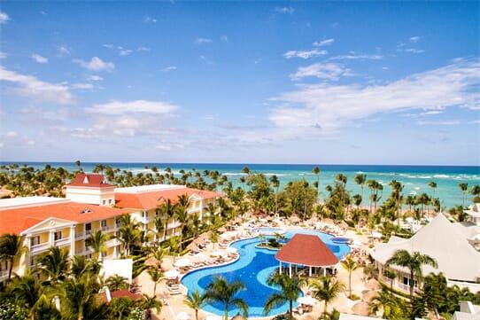 Image for Bahia Principe Luxury Esmeralda
