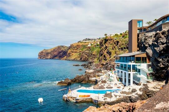 Image for Galo Resort Hotel Galosol
