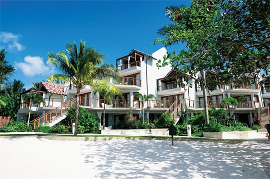 Image for Sandals Negril - ALL INCLUSIVE Couples Only