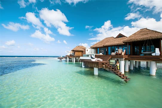Image for Sandals Royal Caribbean