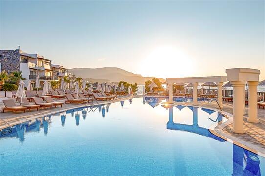 Image for Alexander Beach Hotel & Village Resort