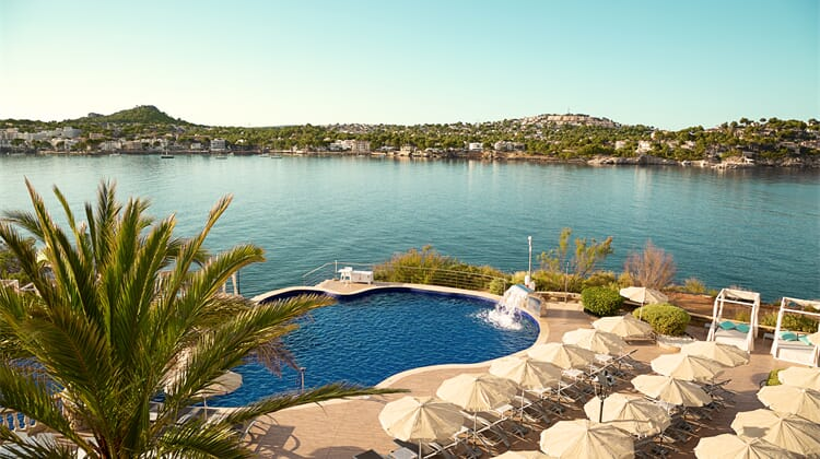 Sentido Fido Punta del Mar Hotel & Spa